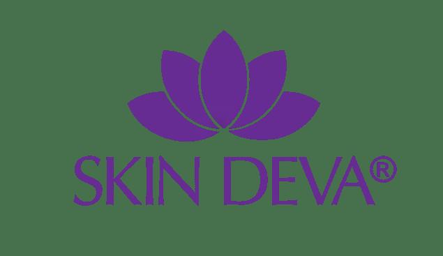 Skin Deva Pakistan